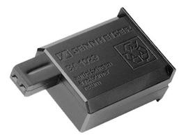 Sennheiser BA 1029  Replacement Battery for EKI1029 (1.0oz), 003708, 32631780, Batteries - Other