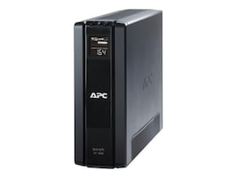 APC BX1500G Main Image from
