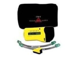 Siemon 4PR Cable Tester, STM-8, 421206, Cables