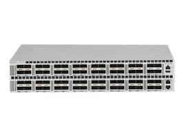 Hewlett Packard Enterprise JH798A Main Image from Front