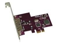 Sonnet Technologies TSATAII-E2P Main Image from