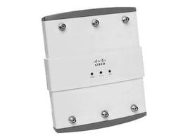 Cisco AIR-AP1252AGAK9-RF Main Image from