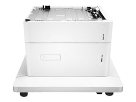 HP Inc. P1B12A Main Image from Front