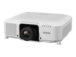 Epson V11H957920 Main Image from Right-angle