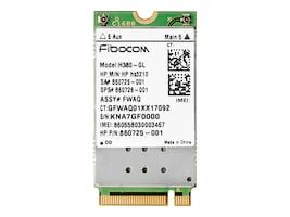 HP hs3210 HSPA+ Mobile Module, 1HC90UT#ABA, 33964421, Wireless Adapters & NICs