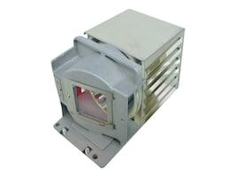V7 Replacement Lamp for PJD5113, PJD5123, PJD5133, PJD5213, PJD5223, PJD5233, PJD5353, PJD5523W, RLC-072-V7-1N, 34918979, Projector Lamps