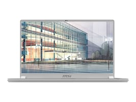 MSI WS75 10TL-463 Mobile Workstation, WS75463, 38411438, Workstations - Mobile