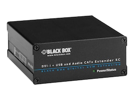 Black Box ACX310-T-R2 Main Image from Left-angle