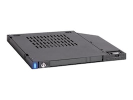 Icy Dock FlexiDock 2.5 SATA Solid State Drive Dock, MB511SPO-1B, 36808909, Drive Mounting Hardware