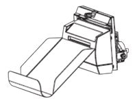 Zebra Technologies P1066836 Main Image from Right-angle