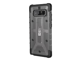 Urban Armor Gear NOTE8-L-AS Main Image from Back