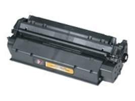 V7 C7115A Black Toner Cartridge for HP LaserJet 1000, 1200, 1220 & 3300, V715AG, 11055752, Toner and Imaging Components