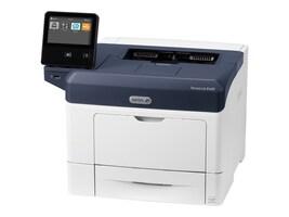 Xerox B400/YDN Main Image from Right-angle