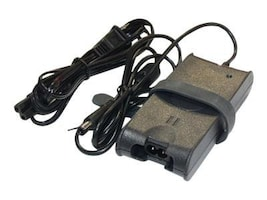 Ereplacements Laptop ac adapter Dell Inspiron 300m, 500m, 600m, Latitude D400, D500, D600, D800, E4300, AA22850-ER, 9177380, AC Power Adapters (external)