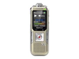 Philips VoiceTracer Audio Recorder, DVT6510/00, 36279082, Voice Recorders & Accessories
