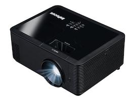 InFocus IN2136 WXGA 4500 LUMENS 28     PROJ500:1 3XHDMI RJ45 TECHSTATION, IN2136, 37863686, Projectors