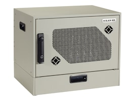 Black Box UWLS-12KD Main Image from Left-angle