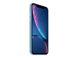 Apple iPhone XR 64GB Blue (SIM-free), MRYX2LL/A, 36144575, Cell Phones - iPhone Plus Models