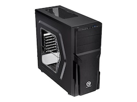 Thermaltake Technology CA-1B2-00M1WN-00 Main Image from Left-angle