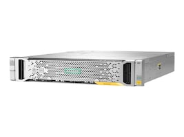 Hewlett Packard Enterprise N9X25A Main Image from Right-angle