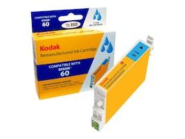 Kodak T060220-KD Main Image from Front
