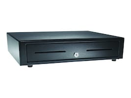 APG Cash Drawer VB554A-BL1616-542 Main Image from Left-angle