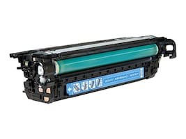 Clover Technologies CE340A Black Toner Cartridge for HP M775 Series, 200785P, 34583654, Toner and Imaging Components