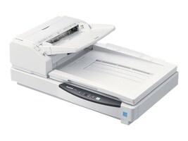 Panasonic Color Flatbed Scanner, 95ppm, 300dpi, TAA, KV-S7097-JV, 34640840, Scanners