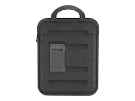 Shaun Jackson Higher Ground 13 14 Capsule, CAP013/14GRY, 35058085, Carrying Cases - Other