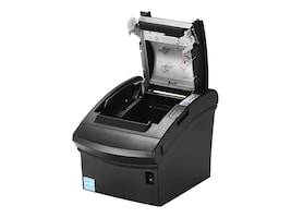 Bixolon SRP350III Ethernet USB Printer - Black (Promotion), SRP-350IIICOEG, 31649785, Printers - POS Receipt