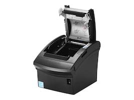 Bixolon SRP-350III 180dpi 3 Serial Windows Linux Mac OPOS Receipt Printer - Black, SRP-350IIICOSG, 34221581, Printers - POS Receipt