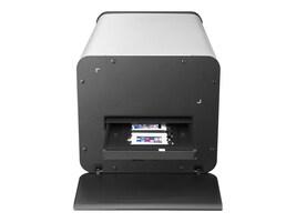 Plustek OpticFilm 120 10,600dpi 35mm 120 220 6x4.5cm - 6x12cm Color Slide, 783064365642, 15991695, Scanners