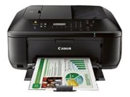 Canon PIXMA MX532 Wireless Inkjet Office AIO, 8750B002, 16714008, MultiFunction - Ink-Jet