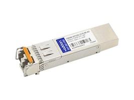 ACP-EP Memory CWDM-SFP10G-157080AO Main Image from Left-angle