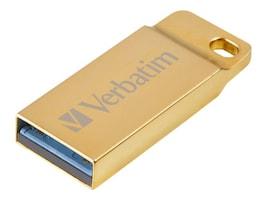 Verbatim 99105 Main Image from Right-angle