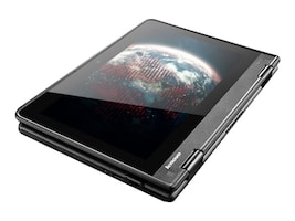 Lenovo TopSeller ThinkPad Yoga 11e G3 1.6GHz Celeron 11.6in display, 20GE0003US, 32896235, Notebooks