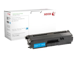 Xerox 006R03530 Main Image from Left-angle
