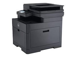 Dell S2825CDN Multifunction Color Printer, S2825CDN, 32596531, MultiFunction - Laser (color)