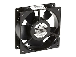 Black Box RMT373-R2 Main Image from