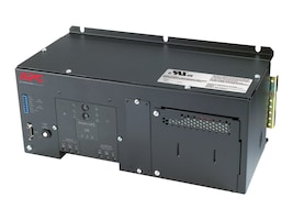 APC SUA500PDR-H Main Image from Right-angle