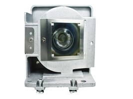 V7 SP-LAMP-069-V7-1N Main Image from Front