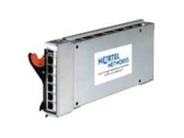 Lenovo Nortel Layer 2 3 COP Gigabit Ethernet Switch Module for BC, 32R1860, 6833370, Network Device Modules & Accessories