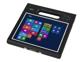 Motion F5m Core i7 8GB 128GB SSD SCR 10.4 XGA MT VAD, 200574, 34755364, Tablets