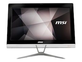 MSI Computer PRO20EX005 Main Image from Front