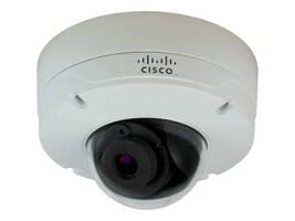 Cisco Video Surveillance 5MP IP Outdoor Dome Camera, CIVS-IPC-7530PD, 34702991, Cameras - Security