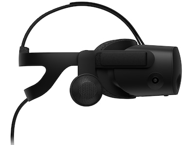HP Reverb G2 Virtual Reality Headset, 1G5U1AA#ABA, 41024161, Video Gaming Accessories