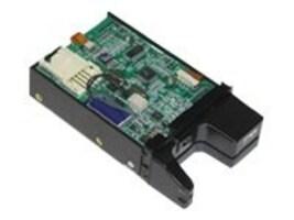 Uniform Solution Hybrid Reader Full Insert USB B Bezel Triple Track, RoHS, HCR331-33UH1BUWBR, 32346719, Magnetic Stripe/MICR Readers
