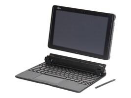 Fujitsu Q507-W10-001 Main Image from Right-angle