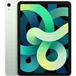 Apple MYFR2LL/A Main Image from