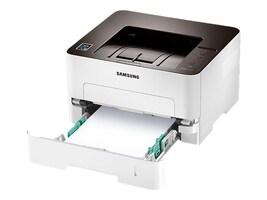 Samsung Xpress M2835DW Monochrome Laser Printer, SL-M2835DW/XAA, 17036069, Printers - Laser & LED (monochrome)